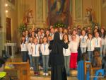 Dječiji zbor