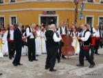 Uskopaljske jeseni 2009