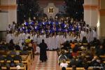 2013 Bozicni koncert