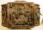 Josip Poljan - Ucenici prepoznase Isusa u lomljenju kruha