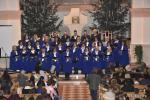 2015 Bozicni koncert