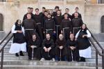 Bogoslovski zbor