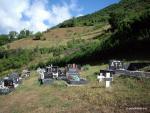 Vrse – Novo groblje