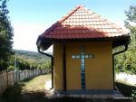 Bošnjakovo groblje